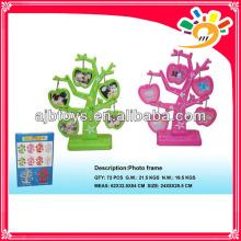 Rahmen Spielzeug Bilderrahmen lieben billige Fotopapier Rahmen