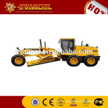 SANY 120hp mini Hydraulic Motor Grader SAG120-5