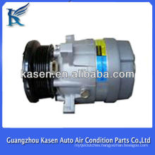 PV6 12V auto ac (a/c) COMPRESSOR FOR CHEVROLET LUMINA OE# 1884 CO20119