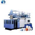 250kg Wasserkraftstofftank, der Maschine herstellt