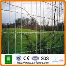 Rolls wire mesh iron nets