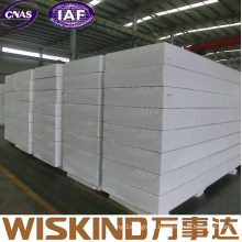 EPS Foam Sandwich Panel for Cold Room