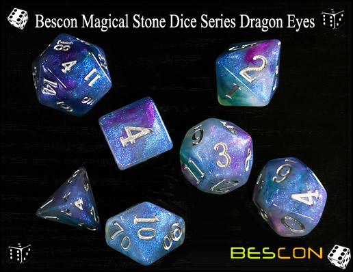 Dragon Eyes Dice-4