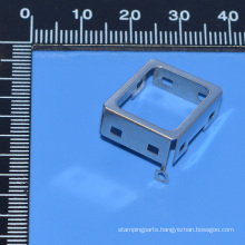 China Best Quality Metal Stamping