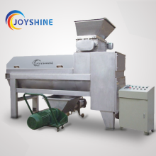 orange vegetable fruit processing juicer making machine
