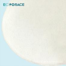 PE Filter Press, Long Fiber Liquid Filter Cloth