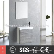 wholesale bathroom vanities 2015 Latest small wholesale bathroom vanities