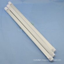 Hot sell 240cm led light wholesale waterproof led tube light for Germany market