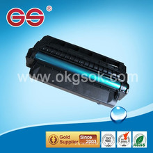 Goods From China 331 7328 331-7327 B1265/1260 Copier Toner Cartridge for Dell