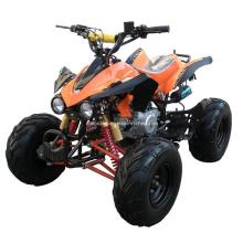 4 tiempos 110CC ATV, ATV Quad con freno de tambor (ET-ATV110-P)