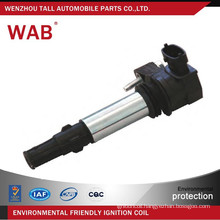 12V ignition coil oem F7TZ-12029-CA 1L2U-12029-AA 3W7Z-12029-AA F7TU-12029-BA F7TU-12A366-AB for FORD AUSTRALIA