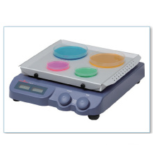 Rotator de agitação digital (DSR-10A)