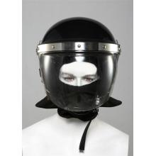 Casque de police Law Enforcement