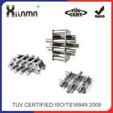 12500 Gauss hochwertige magnetische Gitter Magnete EXW
