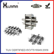 12500 Gauss High Quality Magnetic Grate Magnets EXW