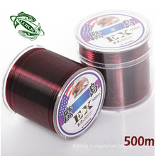 500m High Tensile Rocker Fishing Line
