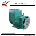 Hoher Wirkungsgrad 60kva kleinen Generator AC Italien einphasig niedrigen Drehzahlen Lichtmaschine