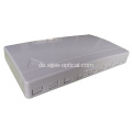 FTTH Indoor Fiber Optic Terminal Box 8 Ports