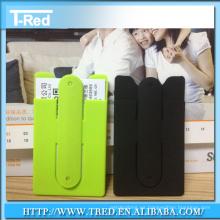 Soporte de teléfono móvil stick stick con impresión en color