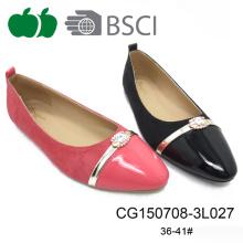 Cheap Latest Lady Fashion Shoes