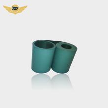 High performance hydraulic seal teflon PTFE guide strip