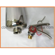 Factory Direct Sale Stainless Steel Extinguishers