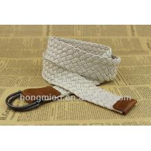 Оптовые индивидуальные ручные плетеные веревочные ленты