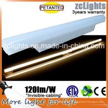 4W 8W 12W 15W 20W T5 Tube LED 1500mm