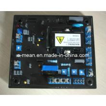 Regulador de Tensão Stamford AVR Sx440