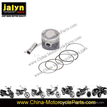 Motorcycle Piston Fit for Wuyang-150
