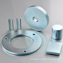 Неодимовый Магнит круглый неодимовые магниты сертифицированы Ц/ИСО 16949, проходят msds, SGS, Достигаемость, RoHS доклад
