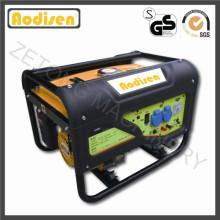 6kw Honda moteur électrique AVR essence générateur (ensemble)