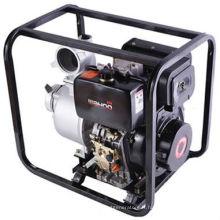 Autorisation CE Pompe à eau diesel 4 pouces (WH40DP)