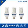Теплый белый E27 энергосберегающие 5W светодиодные лампы