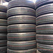 Truck Tyre, Bus Tyre, Radial Tyre