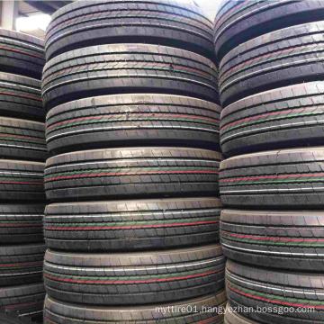 Truck Tyre, Bus Tyre, Radial Tyre