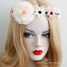 Gets.com Cheap Price Factory Beach Beauty Women Hair Band