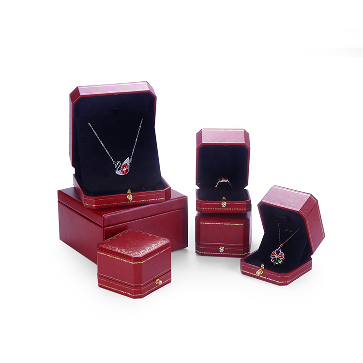 Jewellery Gift Boxes Cheap 5