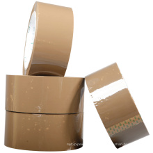 Fita de vedação de papelão