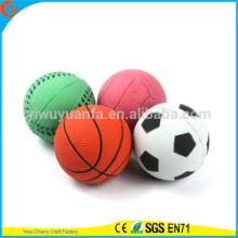 Горячая Продажа Высокого Качества Привет Прыгающие Резиновый Мяч Игрушка
