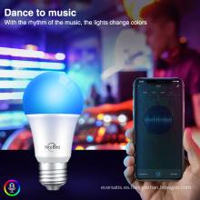 Bombilla LED WB4 Bird Xiaomi Youpin Nite