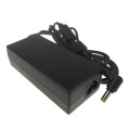 65W 19V 3.42A Notebook charger For BENQ
