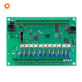 Rogers 4003c Pcb Assembly ENIG Double Side PCB Board Manufacturer pcb assembly