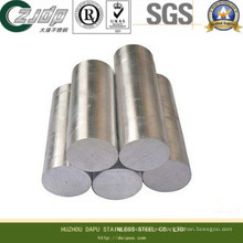 Lingote de acero inoxidable AISI 304, 316, 316L