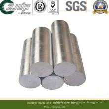 AISI 304, 316, 316L Stainless Steel Ingot