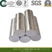 Lingote de Aço Inoxidável AISI 304, 316, 316L
