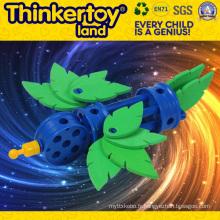 Mini Robot Promotion Gift Plastic Toy