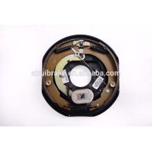 Remettre le frein électrique Nev-R-réglable 11''x2 '' pour RV