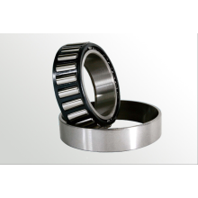 (32021)Single row tapered roller bearing