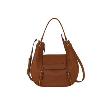 2017 nueva señora bolso del diseño de la manera